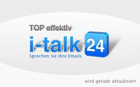 iTalk24